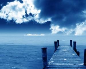 ee51a-camino_al_oceano