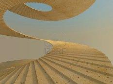 12507761-fragmento-de-la-escalera-de-caracol-a-la-luz-calida - copia