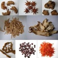 Chinese_Herb_Medicine