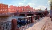 Saidov Aydemir-maher Art Gallery14