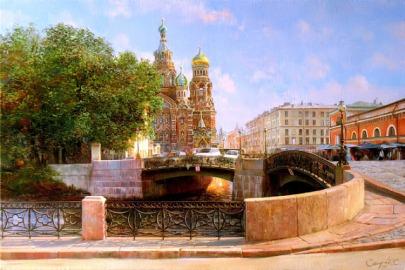 Saidov Aydemir-maher Art Gallery15