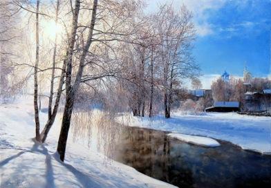 Saidov Aydemir-maher Art Gallery20